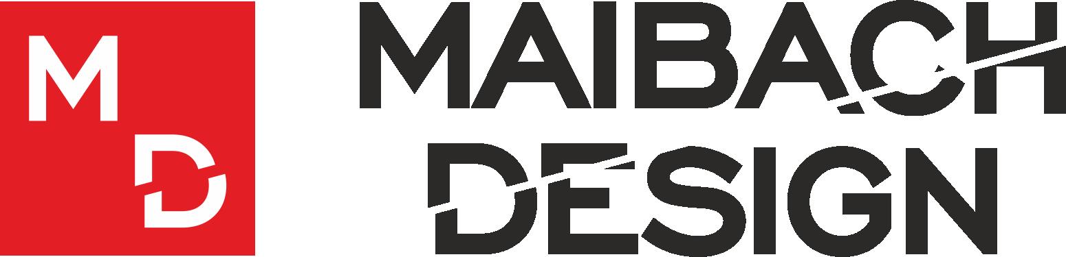 Maibach Design
